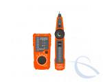 Прибор для поиска кабелей Kehua KH801