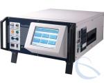 Многорежимный электрохирургический анализатор SECULIFE ES PRIME