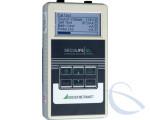 Тестер утечки тока для ультразвуковых преобразователей SECULIFE UL