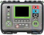 Вимірювальний пристрій METRISO PRIME10
