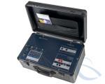 Тестер эффективности работы фотоэлектрических модулей PROFITEST PV