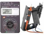 Аналогово-цифровой мультиметр METRAmax 12