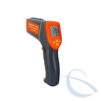 Инфракрасный термометр Kehua KH530