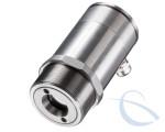 Стаціонарний ІЧ-термометр Optris CTlaser 1M / 2M
