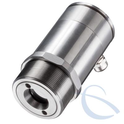 Стационарный ИК-термометр Optris CTlaser 1M / 2M
