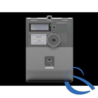 Концентратор даних EVM-03