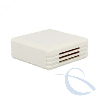 Датчик температури і вологості EVM-04 Plus з проводовим інтерфейсом M-Bus