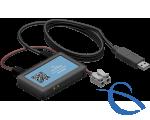 USB / M-Bus мастер EVM-05