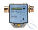 Теплосчетчик квартирный Ultraheat T350/2WR6