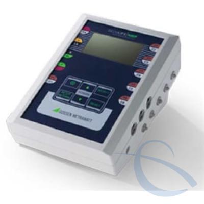 Симулятор кровяного давления SECULIFE NIBP