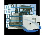 Системи моніторингу трансформаторів