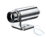 Промислова стаціонарна ІЧ-камера Optris Xi 400