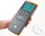 Тестер електробезпеки та ефективності роботи сонячних панелей Solar PV200