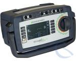 Випробувальний прилад для тестування електричної безпеки медичних приладів і систем SECULIFE ST BASE