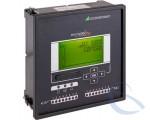 Анализатор энергопотребления класса A MAVOLOG PRO (IEC 61000-4-30)