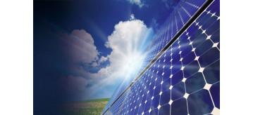 Солнечная энергетика: основы основ