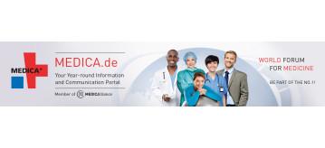 """Международные выставки """"MEDICA"""" и """"electronica"""" - основные события ноября 2018г."""