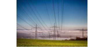 Что является источником проблем качества электроэнергии?