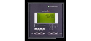 MAVOLOG PRO - анализатор переменного тока класса A